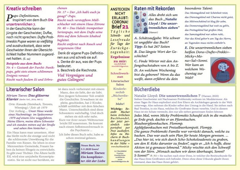 tl_files/kunden_templates/mechthild/bilder/Corona-Brief21.jpg