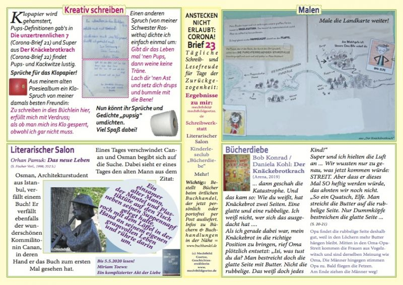 tl_files/kunden_templates/mechthild/bilder/Corona-Brief23.jpg