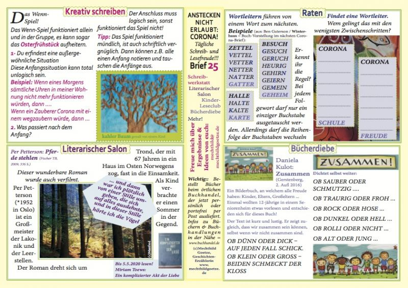 tl_files/kunden_templates/mechthild/bilder/Corona-Brief25.jpg